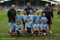 U9's at Huddersfield Giants 5/5/2013 still
