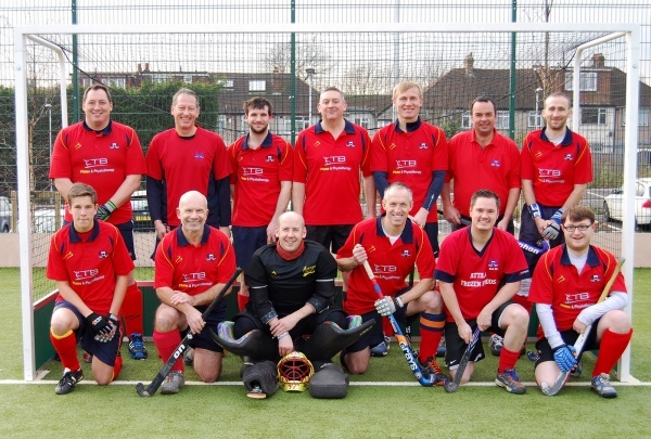 Top row from left: Jon Steel, David Hendry, Robert Cluett, Nick Cawsey, Colin Pearce, James Macinnis, Chris Knights