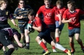 U16 Hadd v PL 7 Oct 2012 still