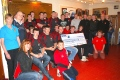 Glenrothes - Club of the month Sept 12 still
