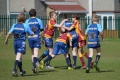 2013-04-20 u12s v Peterlee Pumas still