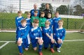 U12 Blue Photos from past seasons still