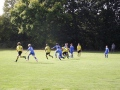 16-Oct-11 Liphook Away League still