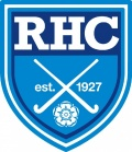 RHC only club in Yorkshire to gain recognition from England Hockey! image