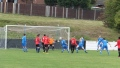 pinxton 6-2 real utd. cml south 13/08/11 still