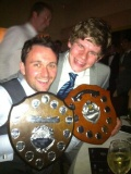 UPLAX crowned Plymouth's Club of the Year! image