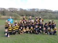 U7/8s Team Photos still