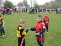 U7s Tenby Tournament still