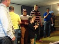 U7s Club Presentation still