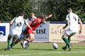 Channel TV report on Guernsey v. Barnes image
