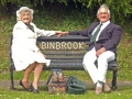 Binbrook Bowling Club still