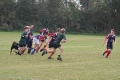Fairford V Grove 16th Oct 2011 still