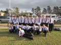 U13's 2012-22-01 still