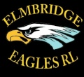 EAGLES RL AWARDED FUNDS TO RENOVATE CLUBHOUSE image