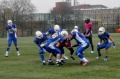 Birmingham 38 - NTU 7 still