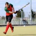 Redbridge & Ilford III v Witham III - 06.04.13 still