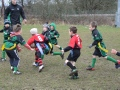 U7's v Morriston 10-3-13 still