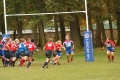 Lismore WRFC vs Kirkaldy still