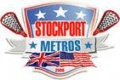 Stockport Metros play the first games on their tour against GORC image