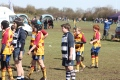 Westcliff Mini Festival  14th April 2013 still