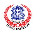 United held at home image