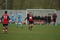 Thame v Ardley United still