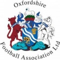 County Cup Competitions image