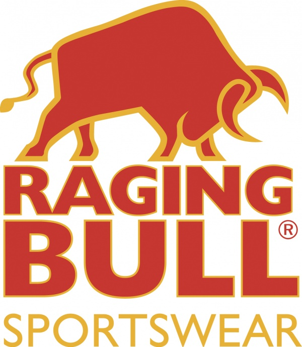 Raging bull colts league senior dating 9