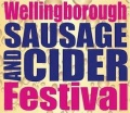 Wellingborough Sausage and Cider Festival