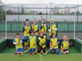 Welsh Cup Finals for Under 11's image