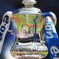 FA Cup, FA Trophy, FA Youth Cup.......... image