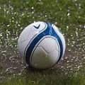 Youth Team Fixture Postponed image