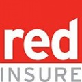Home Tie In Red Insure Cup image