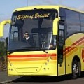 Coach Travel - Abingdon United image