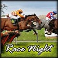 MUSC Race Night image