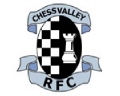 Chess Valley RFC move to Croxley Guild of Sport