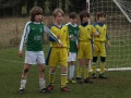 26th February 2012 - Northleach Woolies A. 0-2 Slimbridge U10's still