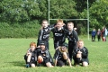 u9s/u10s @ Crowborough 12.10.12 still