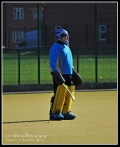 22/10/11 Ladies 1's vs Wrexham still