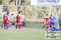 2013 Images Langwarrin SC v Kingston City FC still