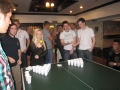 Beer Pong still