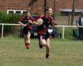 Normanton Knights u12s v Featherstone Lions