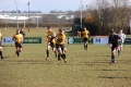 2013-03-30 1's vs Market Harborough