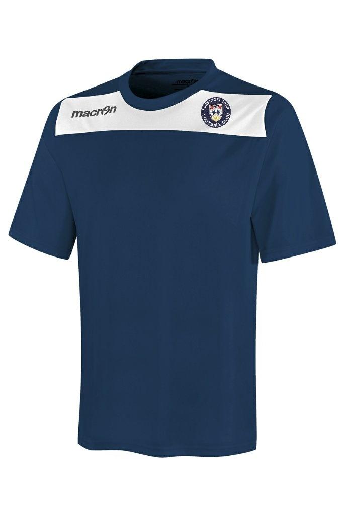 Image: Training T-shirt