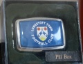 Pill Box