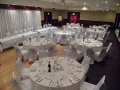 PRFC Function Rooms still