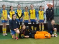 U13 Girls South Wales FInals 28Apr13 still