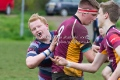 BBOB Colts v Towcestrians Colts 28/04/12 still