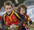 U8s- Sedgely four-way- March 13 still