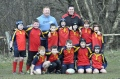 U9s- Aspull Tournament- Apr 13 still